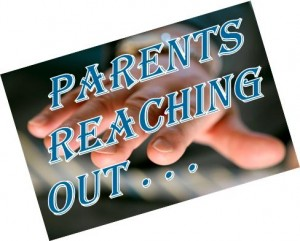 parents reaching out 1