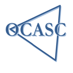 OCASC ~ Ottawa Carleton Assembly of School Councils